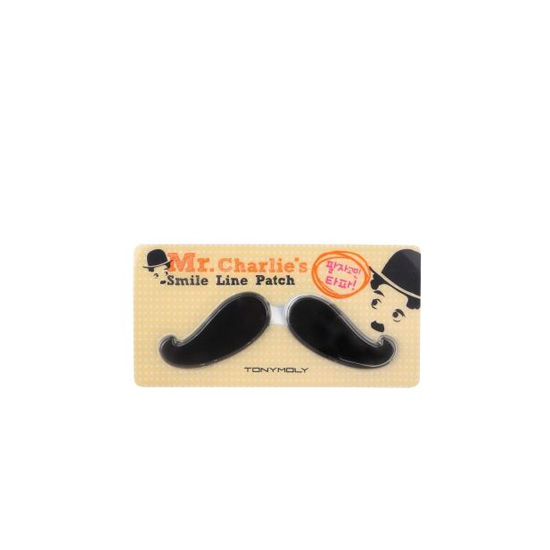 product_TonyMoly_MrCharlieMouthPatch