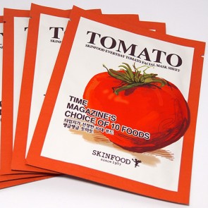 skinfood-everyday-tomato-facial-mask-sheet